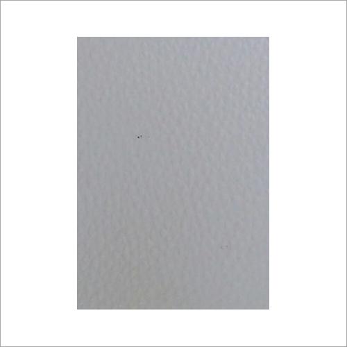 Solid Laminates Sheet (SL 101)