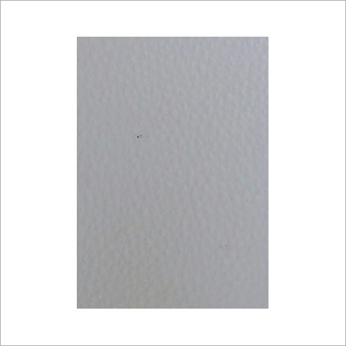 Solid Laminates Sheet (SL 101)