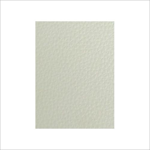 Solid Laminates Sheet (SL 104)