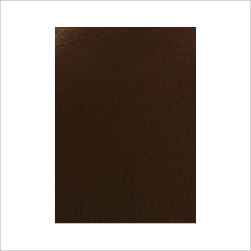 Solid Laminates Sheet (SL 221)