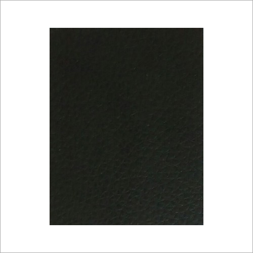 Solid Laminates Sheet (SL 231)