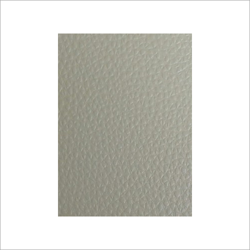 Solid Laminates Sheet (SL 263)
