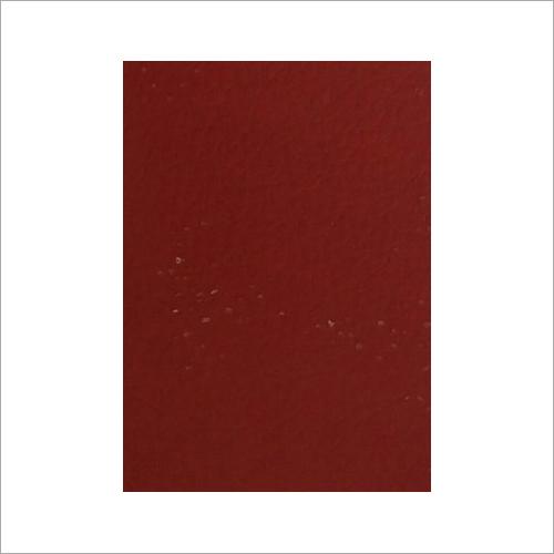 Solid Laminates Sheet (SL 386)