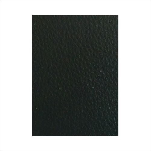 Solid Laminates Sheet (SL 395)