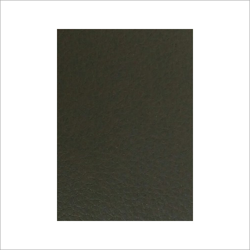 Solid Laminates Sheet (SL 618)