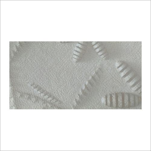 Solid Laminates Sheet (SL V46)