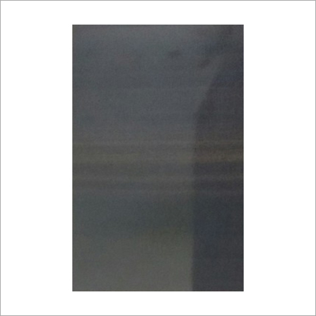 STH Glossy Laminates Sheet (STH GL 1777)