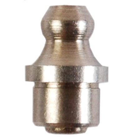 Drive Fit Grease Nipple