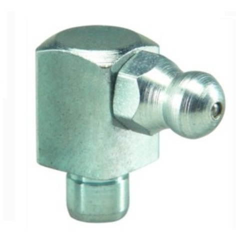 Driver Fit Grease Nipple
