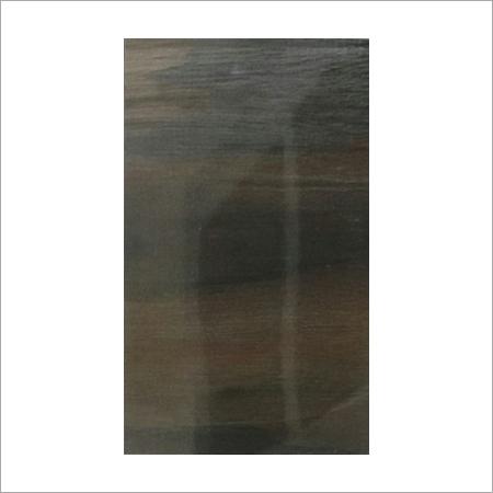 STH Glossy Laminates Sheet (STH GL 2056)