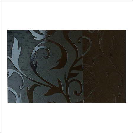 Colored Laminates sheet (TC 231)