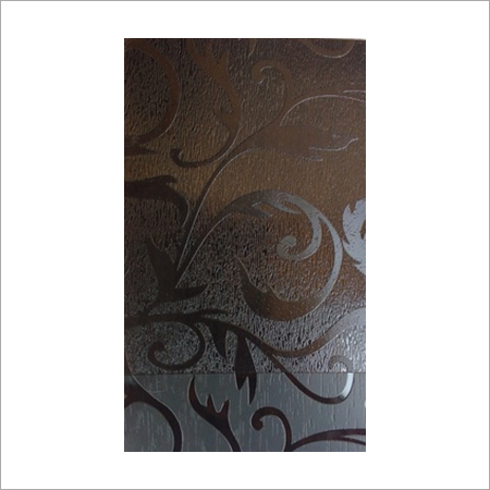Colored Laminates sheet (TC 1490)