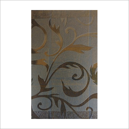 Colored Laminates sheet (TC 1719)