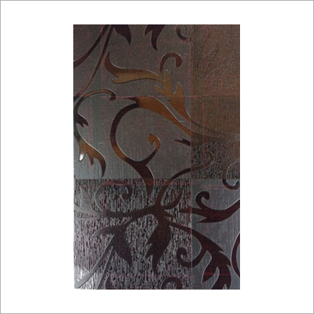Colored Laminates sheet (TC 1720)