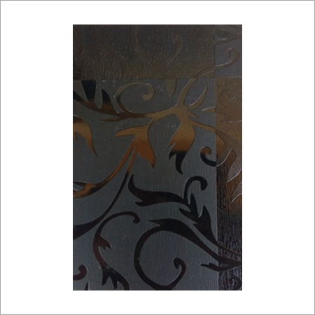 Colored Laminates sheet (TC 1721)