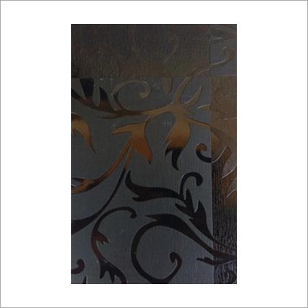 Colored Laminates sheet (TC 1721)