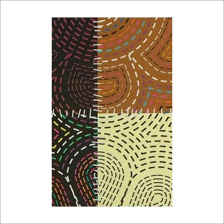 Colored Laminates sheet (TC V22)
