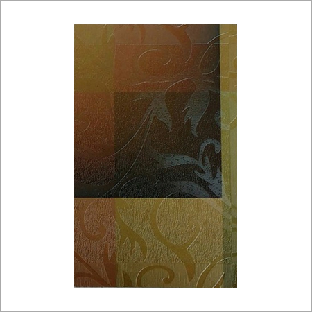 Colored Laminates sheet (TC V23)