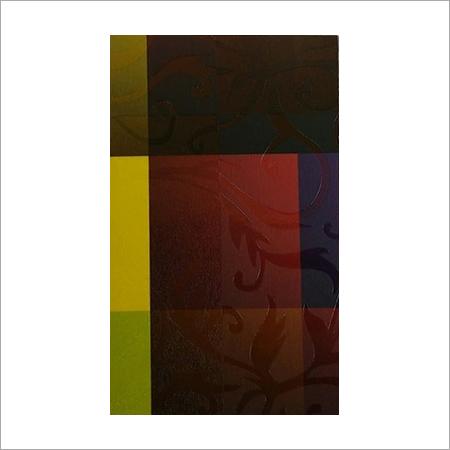 Colored Laminates sheet (TC V24)