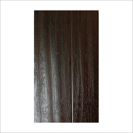 Vertical Groove Laminates (VG 1389)