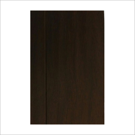 Vertical Groove Laminates (VG 1734)