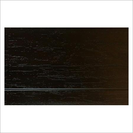 Vertical Groove Laminates (VG 1781)