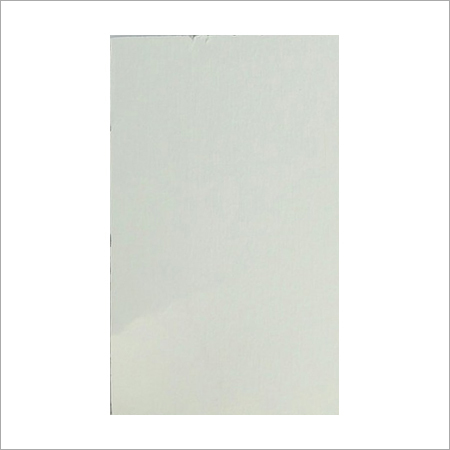 Decorplus Laminates (VM 104)