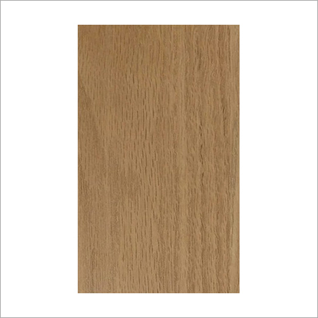 Decorplus Laminates (VM 1794)