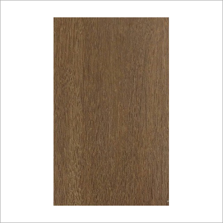 Decorplus Laminates (VM 1795)