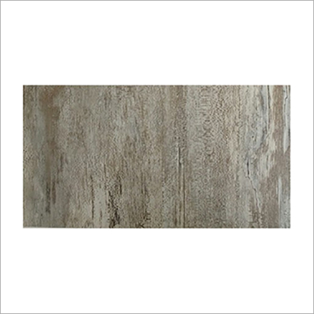 Decorplus Laminates (VM 1796)
