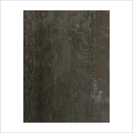 Decorplus Laminates (VM 1797)