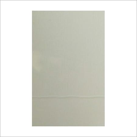 Wallpaper Laminates (WP 104)