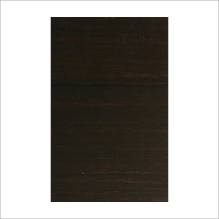 Wallpaper Laminates (WP 1757)
