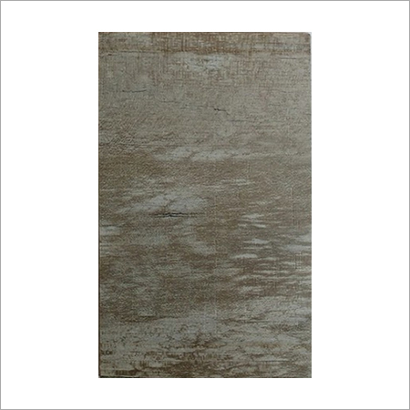Wallpaper Laminates (WP 1796)