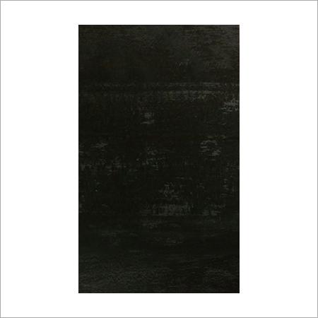 Wallpaper Laminates (WP 1797)