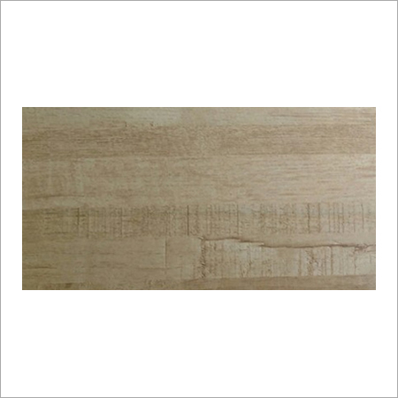 Wallpaper Laminates (WP 1798)