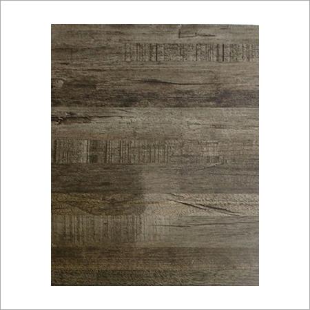 Wallpaper Laminates (WP 1799)
