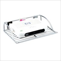 Set Top Box Stand ( DTH)