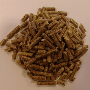 Sawdust Pellets Manufacturer and Supplier in Haryana,India