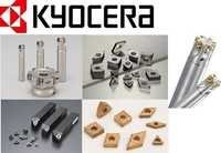 kyocera Turning