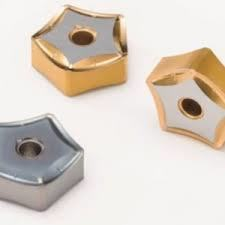 kyocera Milling Holders