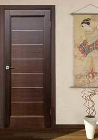 Bathroom Doors In Hyderabad Telangana Manufacturers Dealers