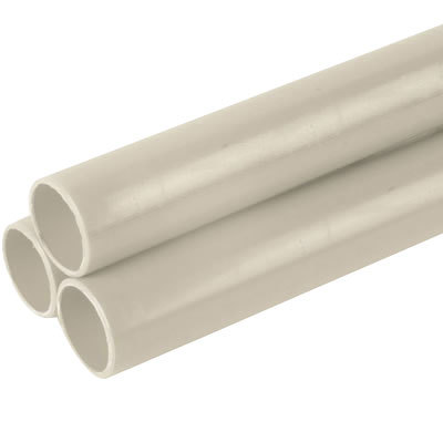 PP PIPES ( SIZE : 20 MM TO 400 MM DIA )