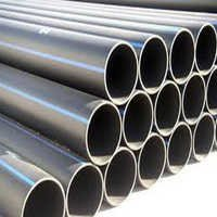 HDPE PIPES ( SIZE : 20 MM TO 630 MM DIA )