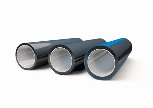 simona pipes