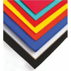 PVDF Sheets