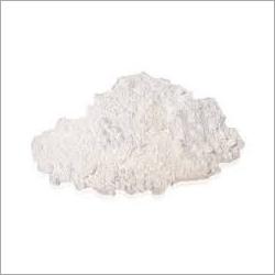 Titanium Dioxide Powder