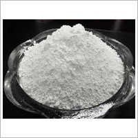 Barium Sulfate Powder