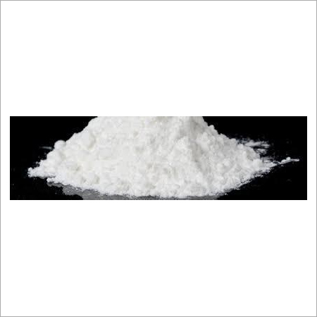Synthetic Barium Sulphate