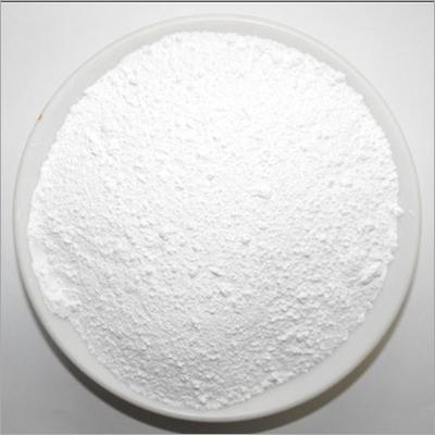 Natural Barium Sulphate